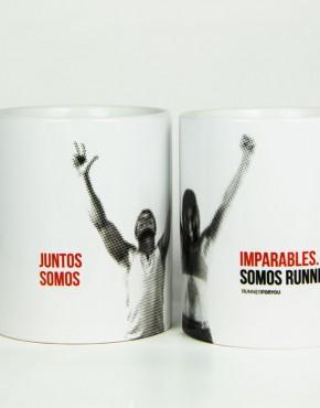 KIT REGALO RUNNERS
